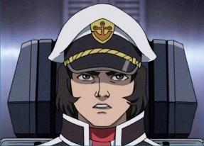 篇 ヤマト 復活 宇宙 戦艦